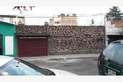 Foto de casa en venta en francisco i. madero 0, progresista, iztapalapa, distrito federal, 3588969 No. 01