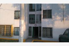 Foto de departamento en venta en francisco i madero 1, francisco villa, ecatepec de morelos, méxico, 4657047 No. 01