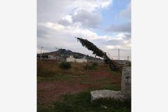 Foto de terreno habitacional en venta en francisco i madero 102, san luis mextepec, zinacantepec, méxico, 2853537 No. 01