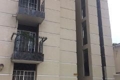 Foto de departamento en renta en francisco i. madero 108, unidad nacional, ciudad madero, tamaulipas, 4557912 No. 01