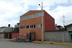 Foto de bodega en venta en francisco i. madero 13, 20 de noviembre, ixtapaluca, méxico, 0 No. 01