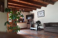 Foto de casa en renta en francisco i. madero 138, viejo ejido de santa ursula coapa, coyoacán, distrito federal, 0 No. 01
