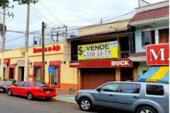 Foto de edificio en venta en francisco i madero 150, centro, culiacán, sinaloa, 4244574 No. 01