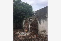 Foto de casa en venta en francisco i. madero 197, centro sct querétaro, querétaro, querétaro, 4590602 No. 01
