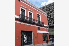 Foto de casa en renta en francisco i. madero 218, guadalajara centro, guadalajara, jalisco, 2370892 No. 02