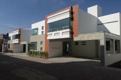 Foto de casa en venta en francisco i madero 2540 2540, agrícola francisco i. madero, metepec, méxico, 4652457 No. 01