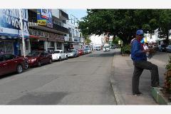 Foto de local en renta en francisco i. madero 320, villahermosa centro, centro, tabasco, 0 No. 01