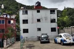 Foto de departamento en venta en francisco i madero 4, morelos, acapulco de juárez, guerrero, 3852693 No. 01