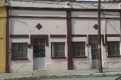 Foto de casa en venta en francisco i madero 413, tampico centro, tampico, tamaulipas, 3634012 No. 01
