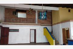 Foto de bodega en venta en francisco i. madero 715, miraval, cuernavaca, morelos, 3767588 No. 01