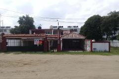 Foto de terreno comercial en venta en  , francisco i madero, altamira, tamaulipas, 3474319 No. 01