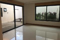 Foto de casa en condominio en venta en francisco i. madero , campestre, álvaro obregón, distrito federal, 4625865 No. 01