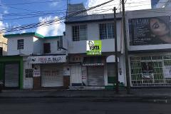 Foto de departamento en venta en  , francisco i madero, carmen, campeche, 4556571 No. 01