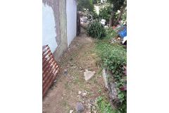 Foto de terreno habitacional en venta en  , francisco i madero, ciudad madero, tamaulipas, 1119173 No. 01
