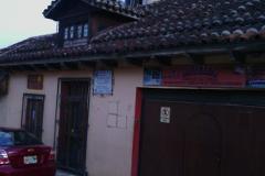 Foto de casa en venta en francisco i. madero , guadalupe, san cristóbal de las casas, chiapas, 0 No. 01