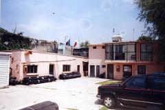 Foto de terreno habitacional en venta en francisco i. madero , la asunción, iztacalco, distrito federal, 3661943 No. 01