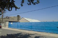 Foto de terreno habitacional en venta en francisco i madero , la magdalena atlicpac, la paz, méxico, 3404013 No. 01