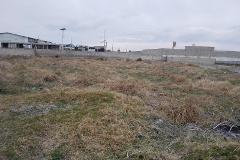 Foto de terreno comercial en venta en francisco i madero , lerma de villada centro, lerma, méxico, 3309128 No. 01