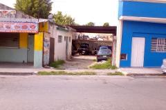 Foto de terreno habitacional en venta en  , francisco i madero, mérida, yucatán, 3795501 No. 01