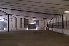 Foto de terreno comercial en venta en  , francisco i madero, mérida, yucatán, 4911080 No. 01
