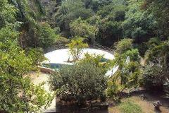 Foto de terreno habitacional en venta en francisco i. madero , miraval, cuernavaca, morelos, 0 No. 01