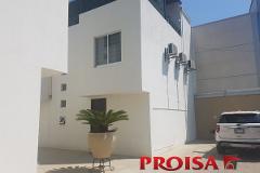 Foto de casa en venta en  , francisco i. madero, oaxaca de juárez, oaxaca, 4912368 No. 01