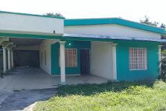 Foto de casa en venta en  , francisco i. madero, paraíso, tabasco, 4556187 No. 01
