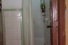 Foto de casa en venta en  , francisco i. madero, progreso, yucatán, 3639519 No. 01