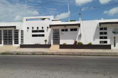 Foto de casa en venta en  , francisco i. madero, progreso, yucatán, 0 No. 01