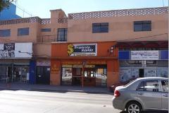 Foto de edificio en venta en  , francisco i madero, san luis potosí, san luis potosí, 4632378 No. 01