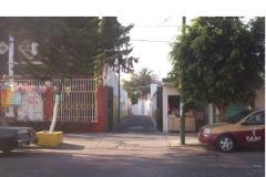 Foto de casa en venta en francisco i. madero , san miguel, iztacalco, distrito federal, 3822280 No. 01