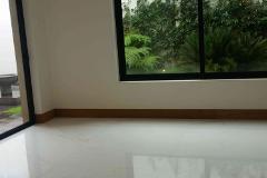 Foto de casa en condominio en venta en francisco i madero , tlacopac, álvaro obregón, distrito federal, 4622040 No. 01