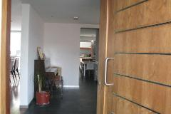 Foto de casa en condominio en venta en francisco i. madero , tlacopac, álvaro obregón, distrito federal, 4623626 No. 01