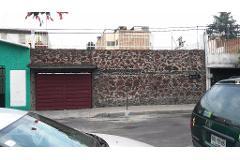 Foto de casa en venta en  , progresista, iztapalapa, distrito federal, 2200814 No. 01