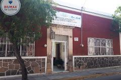 Foto de casa en venta en francisco i. madero , victoria de durango centro, durango, durango, 0 No. 01