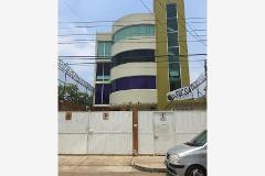 Foto de edificio en venta en francisco j. múgica 1, atasta, centro, tabasco, 3659900 No. 01