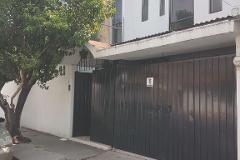 Foto de casa en venta en francisco j mujica 41 , del empleado, morelia, michoacán de ocampo, 0 No. 01