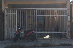 Foto de casa en renta en francisco javier martinez hcr2128e 303, manuel r diaz, ciudad madero, tamaulipas, 4558151 No. 01