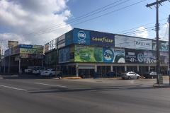 Foto de local en venta en francisco javier mina 0, francisco javier mina, tampico, tamaulipas, 3293364 No. 01