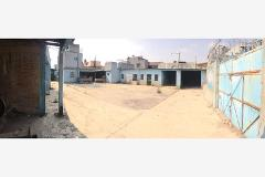 Foto de terreno habitacional en venta en francisco javier mina 0, santa cruz meyehualco, iztapalapa, distrito federal, 0 No. 01