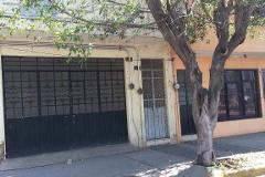 Foto de casa en venta en francisco javier mina 1383 , oblatos, guadalajara, jalisco, 4036610 No. 01
