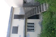 Foto de casa en venta en francisco javier mina 406, revolución verde, ciudad madero, tamaulipas, 0 No. 01