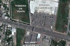 Foto de terreno comercial en venta en  , francisco javier mina, tampico, tamaulipas, 0 No. 01