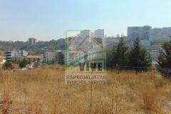 Foto de terreno comercial en venta en francisco javier miranda 0, lomas verdes 6a sección, naucalpan de juárez, méxico, 4654560 No. 01
