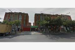 Foto de departamento en venta en francisco javier rojo gomez 442, agrícola oriental, iztacalco, distrito federal, 4581816 No. 01