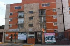Foto de departamento en renta en francisco landino 34, miguel hidalgo, tláhuac, distrito federal, 4232070 No. 01
