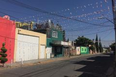 Foto de casa en venta en francisco leon de la barra 89 manzana 45 lote 12 , granjas valle de guadalupe sección c, ecatepec de morelos, méxico, 0 No. 01