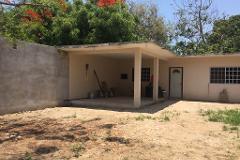 Foto de casa en venta en francisco márquez 0, adolfo lopez mateos, altamira, tamaulipas, 3453548 No. 01