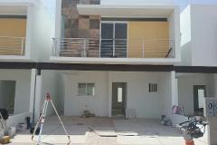 Foto de casa en venta en francisco marquez , melchor ocampo, juárez, chihuahua, 0 No. 01