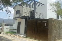 Foto de casa en venta en francisco martínez elias , la magdalena, tequisquiapan, querétaro, 4413233 No. 01